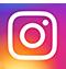 木谷仏壇 instagram